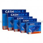 Cashbox-full-colour-verpakking.jpg