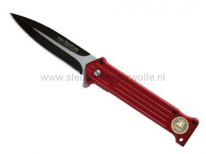 LI 337111 / Linder RED Arrow