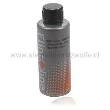 Flintoline 100 ml